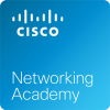 Cisco netacad e1462789761248